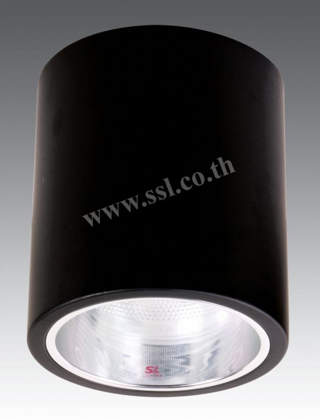 โคมไฟเพดาน SL-3-OW-553F 1