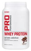 Pro Performance® Whey Protein - Chocolate เวย์โปรตีน คอนเซนเทรต รสช็อกโกแลต 887.5G Code: 369947 เลขทะเบียน อย. 10-3-02940-1-0238