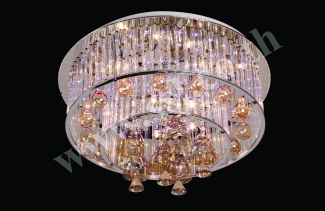 โคมไฟเพดาน SL-3-70066-11-LED