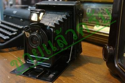 กล้องโบราณ2