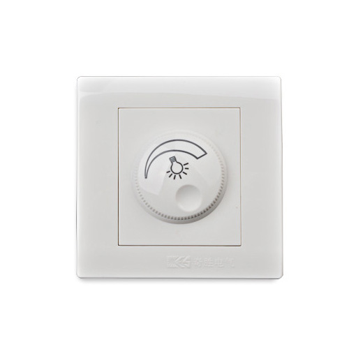 Dimmer Switch 630W