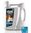 บางจาก GE NGV สำหรับรถใช้แก๊สโดยเฉพาะ