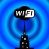 ไขข้อสงสัยเล็กๆ น้อย เกี่ยวกับ wifi ตอนที่ 2