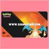 Ultra•Pro Pokémon Charizard Playmat