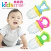 KM-001 (Pre) baby feeding จุกดูดใส่อาหาร