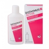 BioThymus AC Active Donna Shampoo Volumizante ปริมาณสุทธิ 200 ml BioThymus AC Active Donna Shampoo Volumizante ปริมาณสุทธิ 200 ml