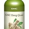 NC Dong Quai จีเอ็นซี ตังกุย 90 Capsules Code: 575166 เลขทะเบียน อย. K 12/45