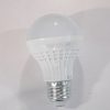 หลอดไฟ LED 5W 12V