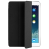 Smart Cover & Partner เคส ipad air (Black)