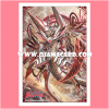 VG Sleeve Collection Mini Vol.11 - Star-vader, Chaos Breaker Dragon 50ct.