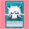 MB01-JP028 : Magicians Unite / Magician's Cross (Millennium Rare)