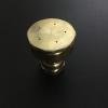 หัวพ่นยาทองเหลือง 5 รู ( คลิป )