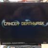 CANCER DEATHMASK