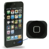 Home Button iPhone 5 (Black)