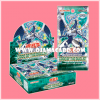 1001 - Code of the Duelist [COTD-JP] - Booster Box (JP Ver.)