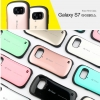 iFace : First Class Anti-Shock Cover Case For Galaxy S7