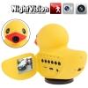 กล้องติดรถยนต์ Duck Style / 5.0 Mega Pixels / Full HD 1080P