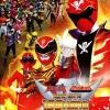 Super Sentai 199 Heroes Daikessen: Gokaigers & Geseigers / ซุปเปอร์เซ็นไต199 ฮีโร่สุดยอดสงครามประจัญบาน