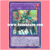 INOV-JP039 : Fullmetalfoes Alkahest / Full Metalphosis Alkahest (Secret Rare)