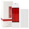 น้ำหอม Burberry Sport for Women EDT 75 ml