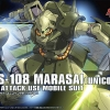 RMS-108 Marasai (Unicorn Ver.)