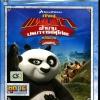 Kung Fu Panda : Legends Of Awesomeness Vol. 16 / กังฟูแพนด้า ตำนานปรมาจารย์สุโค่ย! ชุด 16