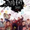My Mad Fat Diary Season 2 (DVD บรรยายไทย 3 แผ่นจบ + แถมปกฟรี)