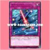 CIBR-JP067 : Cyberse Beacon (Rare)