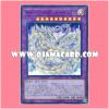 DP20-JP012 : Cyber Eternity Dragon (Ultra Rare)