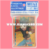 Bushiroad Sleeve Collection Mini Vol.43 : Kamui Katsuragi (Part 2) x53
