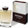 น้ำหอม Ferrari Uomo EDT 100ml.