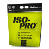 VITAXTRONG 100% ISO - PRO 8 LB