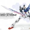 SWORD STRIKE RM MG MOMOKO