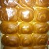 ขนมปัง(15ชิ้น)