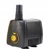 ปั๊มน้ำแบบแช่ AC 220V ( ปั๊มตู้ปลา ปั๊มดูดปุ๋ย) รุ่น HJ-931
