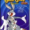 Looney Tunes: Golden Collection Vol. 1 : ลูนี่ย์ ทูนส์ : รวมฮิตชุดพิเศษ ชุด 1 แผ่น 1