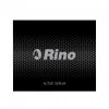 Rino - ไรโน่ สเปรย์ชะลอการหลั่ง (9 mL) หาซื้อได้แล้ววันนี้ ที่นี่ของแท้ ราคาถูกพิเศษ