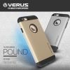 VERUS : Pound Slim & Hard Back Case Cover for Apple iPhone 6 (4.7inch)