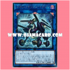 CP18-JP045 : Flash Charge Dragon / Muzzle Flash Dragon (Rare)