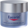 Eucerin Hyaluron-Filler Night