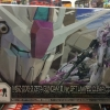 ZETA GUNDAM III Ver.GFT LIMITED CLEAR COLOR