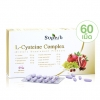 แอล ซิสเทอีน คอมเพล็ก/L-Cysteine Complex 60 เม็ด
