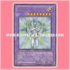 YG06-JP001 : Elemental HERO The Shining (Ultra Rare)
