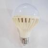 หลอดไฟ LED 12W 220V