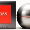 น้ำหอม Hugo Boss In Motion EDT 90ml.