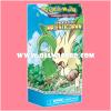 Pokémon TCG Diamond & Pearl—Majestic Dawn : Forest Force Theme Deck