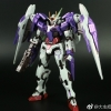 Metalbuild OO Raiser Trans-AM Mode
