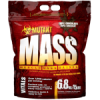 Mutant Mass 15lbs - 15 ปอนด์