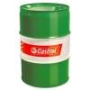 น้ำมันหล่อเย็น น้ำมันตัดกลึงโลหะ Castrol Cooledge B1 แบบผสมน้ำ (Soluble Oil)