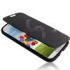 Case เคส ลาย S Samsung GALAXY S4 IV (i9500) redictshop